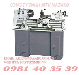 Máy tiện vạn năng đài loan ML330